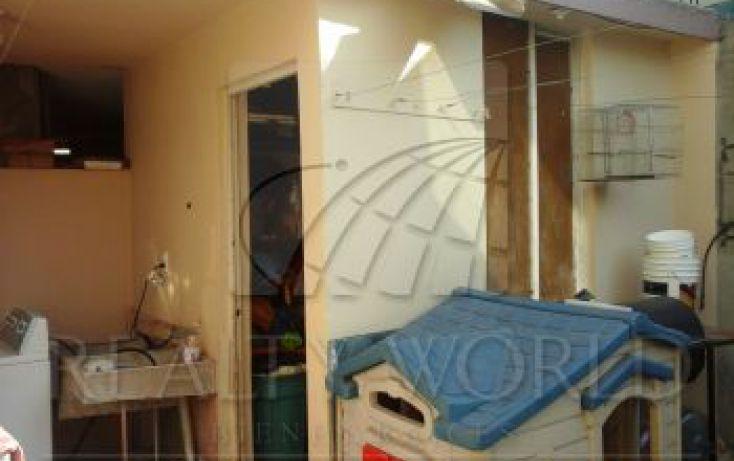 Foto de casa en venta en 2022, bernardo reyes, monterrey, nuevo león, 1570401 no 08