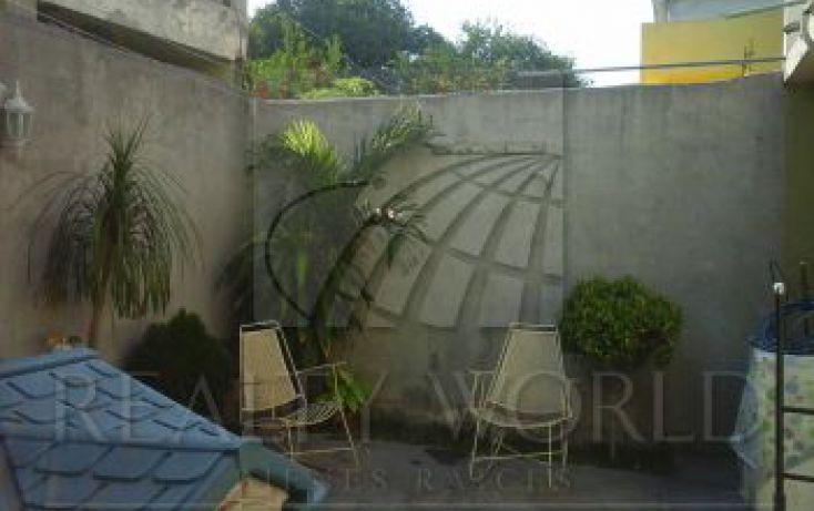 Foto de casa en venta en 2022, bernardo reyes, monterrey, nuevo león, 1570401 no 09