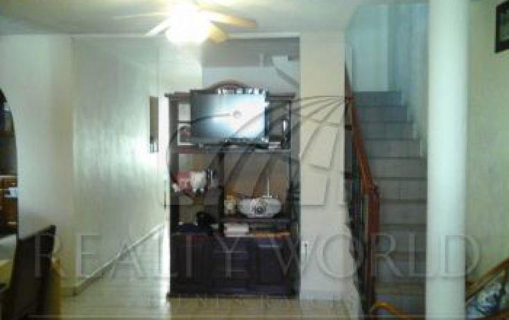 Foto de casa en venta en 2022, bernardo reyes, monterrey, nuevo león, 1570401 no 10
