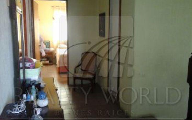 Foto de casa en venta en 2022, bernardo reyes, monterrey, nuevo león, 1570401 no 11
