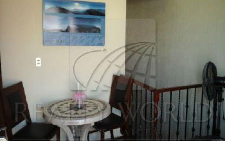 Foto de casa en venta en 2022, bernardo reyes, monterrey, nuevo león, 1570401 no 15
