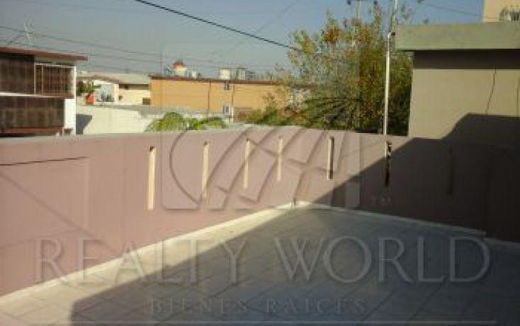 Foto de casa en venta en 2022, bernardo reyes, monterrey, nuevo león, 1570401 no 16