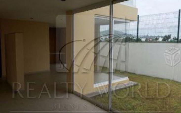 Foto de casa en venta en 20224, la joya, amealco de bonfil, querétaro, 1782790 no 02