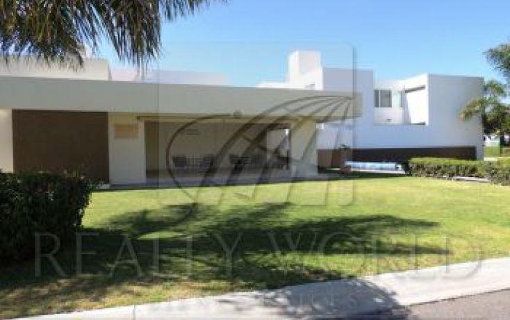 Foto de casa en venta en 20224, la joya, amealco de bonfil, querétaro, 1782790 no 03