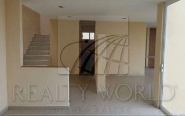 Foto de casa en venta en 20224, la joya, amealco de bonfil, querétaro, 1782790 no 04
