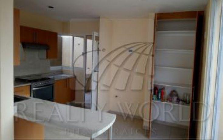 Foto de casa en venta en 20224, la joya, amealco de bonfil, querétaro, 1782790 no 05