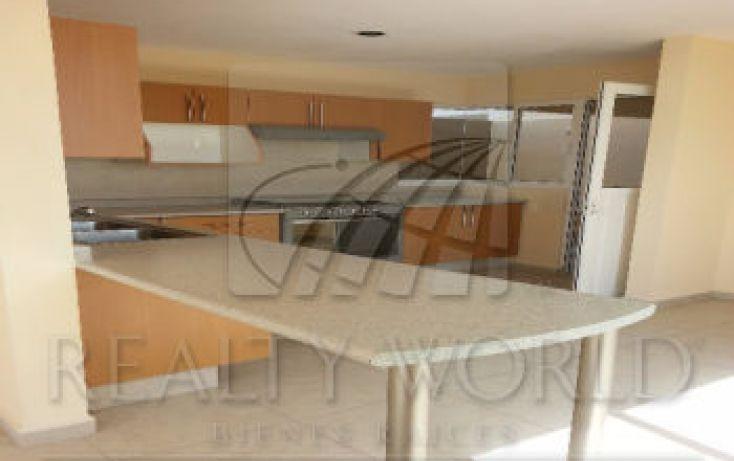 Foto de casa en venta en 20224, la joya, amealco de bonfil, querétaro, 1782790 no 08