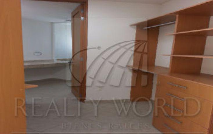 Foto de casa en venta en 20224, la joya, amealco de bonfil, querétaro, 1782790 no 10
