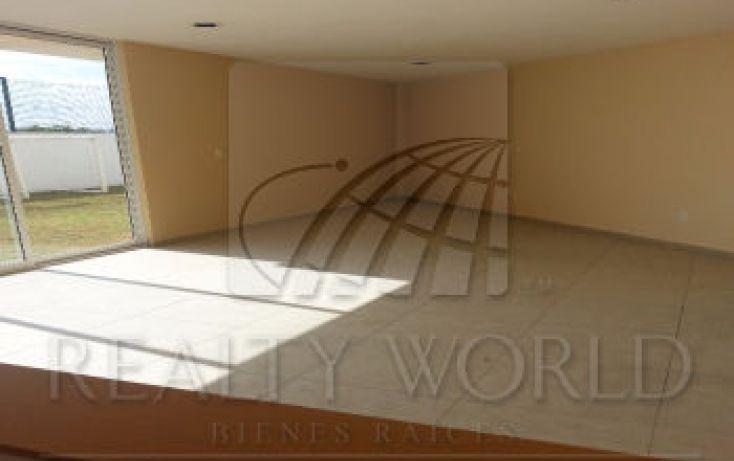 Foto de casa en venta en 20224, la joya, amealco de bonfil, querétaro, 1782790 no 11