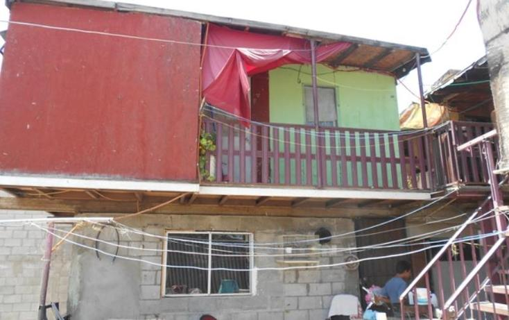 Foto de casa en venta en  20249, buenos aires sur, tijuana, baja california, 1611688 No. 02