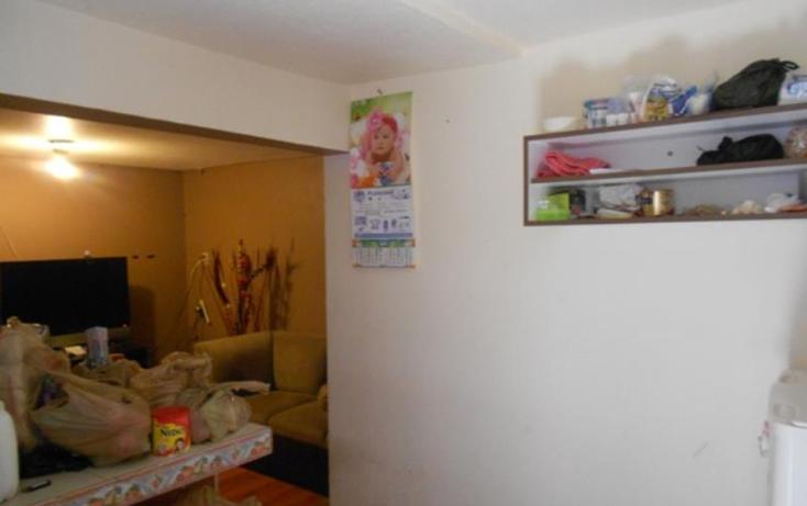 Foto de casa en venta en  20249, buenos aires sur, tijuana, baja california, 1611688 No. 03