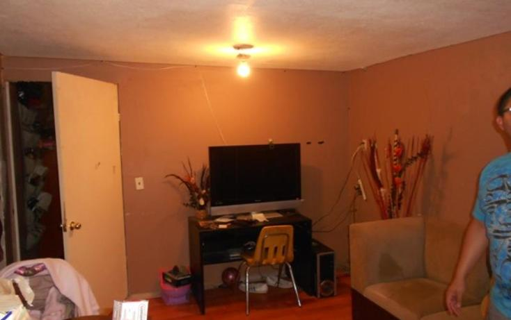 Foto de casa en venta en  20249, buenos aires sur, tijuana, baja california, 1611688 No. 04