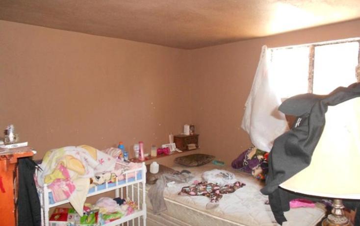 Foto de casa en venta en  20249, buenos aires sur, tijuana, baja california, 1611688 No. 05
