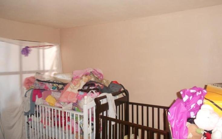Foto de casa en venta en  20249, buenos aires sur, tijuana, baja california, 1611688 No. 06