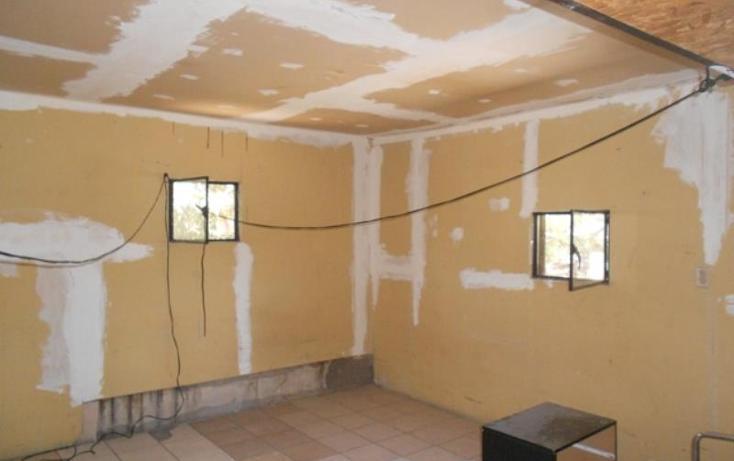 Foto de casa en venta en  20249, buenos aires sur, tijuana, baja california, 1611688 No. 08