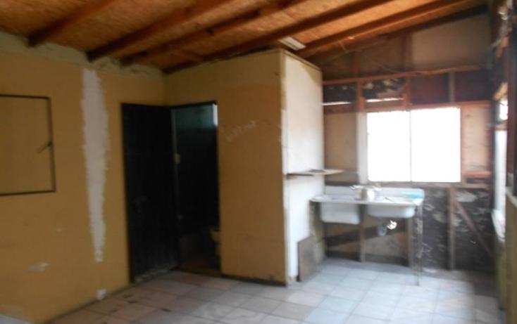 Foto de casa en venta en  20249, buenos aires sur, tijuana, baja california, 1611688 No. 09
