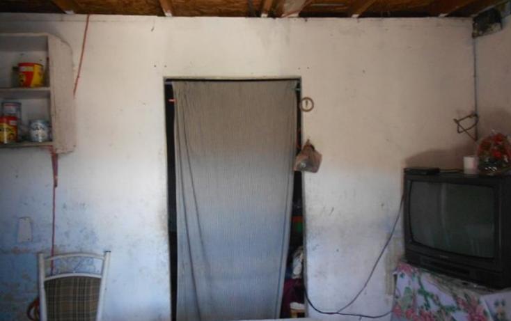 Foto de casa en venta en  20249, buenos aires sur, tijuana, baja california, 1611688 No. 10