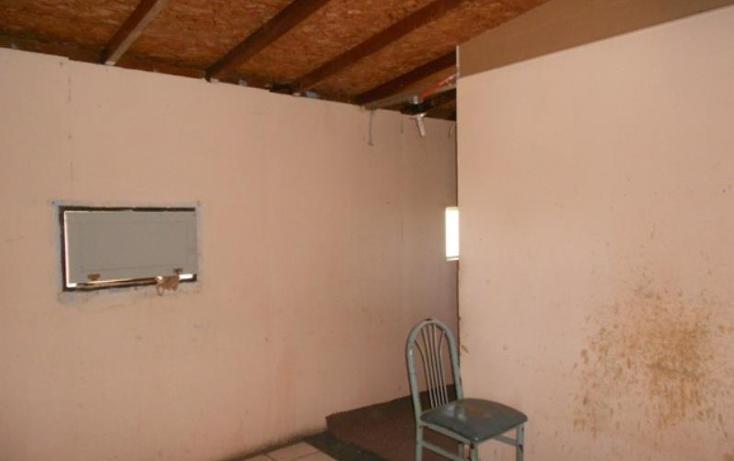 Foto de casa en venta en  20249, buenos aires sur, tijuana, baja california, 1611688 No. 11