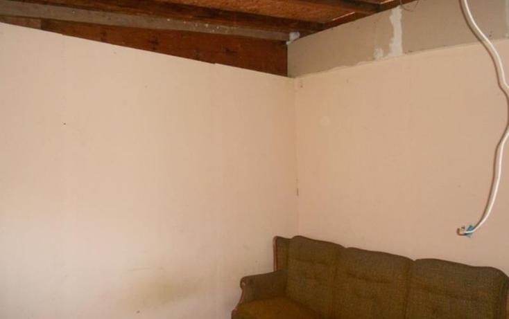 Foto de casa en venta en  20249, buenos aires sur, tijuana, baja california, 1611688 No. 12