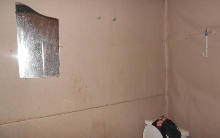 Foto de casa en venta en  20249, buenos aires sur, tijuana, baja california, 1611688 No. 13