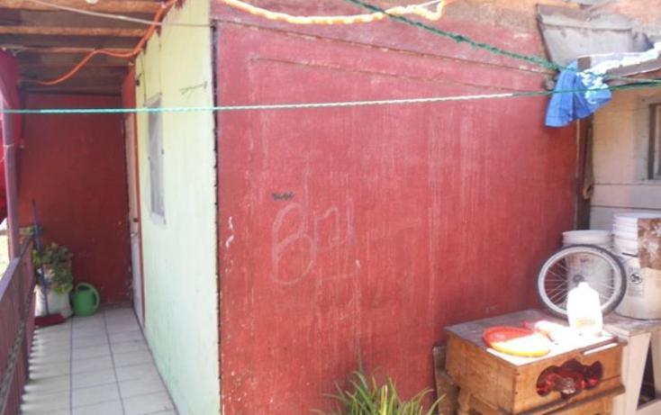 Foto de casa en venta en  20249, buenos aires sur, tijuana, baja california, 1611688 No. 14
