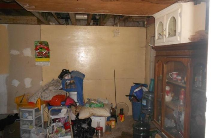 Foto de casa en venta en  20249, buenos aires sur, tijuana, baja california, 1611688 No. 15
