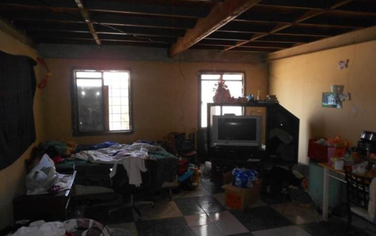 Foto de casa en venta en  20249, buenos aires sur, tijuana, baja california, 1611688 No. 16