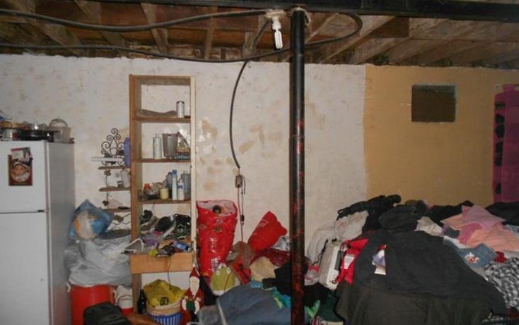 Foto de casa en venta en  20249, buenos aires sur, tijuana, baja california, 1611688 No. 17