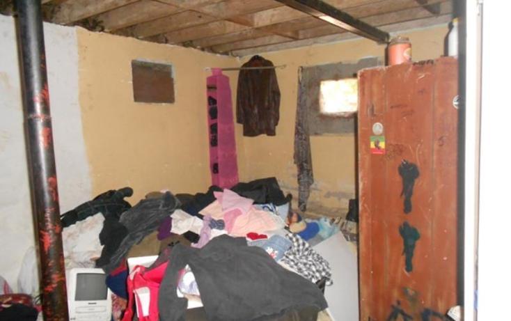 Foto de casa en venta en  20249, buenos aires sur, tijuana, baja california, 1611688 No. 18