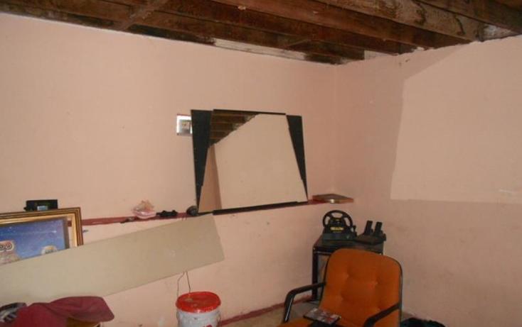 Foto de casa en venta en  20249, buenos aires sur, tijuana, baja california, 1611688 No. 19