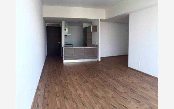 Foto de departamento en venta en  2025, santa fe, álvaro obregón, distrito federal, 2218036 No. 03