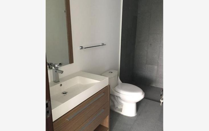 Foto de departamento en venta en  2025, santa fe, álvaro obregón, distrito federal, 2218036 No. 06