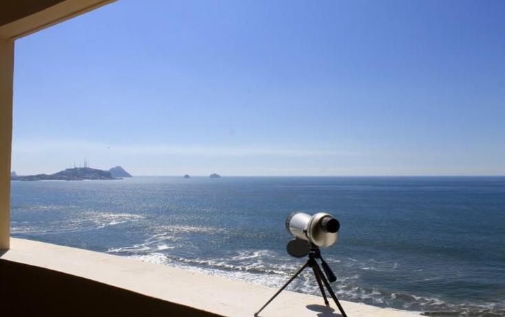 Foto de departamento en venta en  2028, telleria, mazatlán, sinaloa, 1473797 No. 03