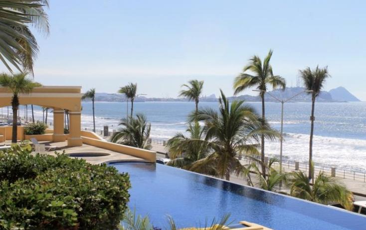 Foto de departamento en venta en  2028, telleria, mazatlán, sinaloa, 1473797 No. 08