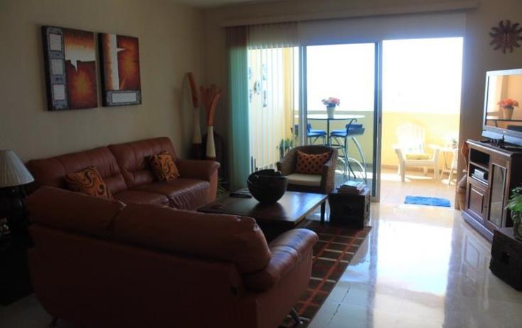 Foto de departamento en venta en  2028, telleria, mazatlán, sinaloa, 1473797 No. 12
