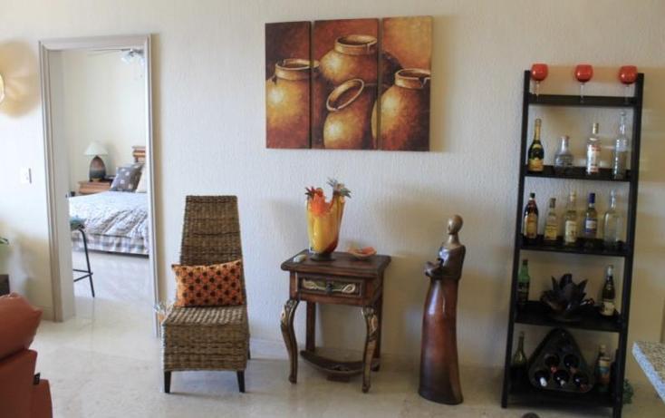 Foto de departamento en venta en  2028, telleria, mazatlán, sinaloa, 1473797 No. 16