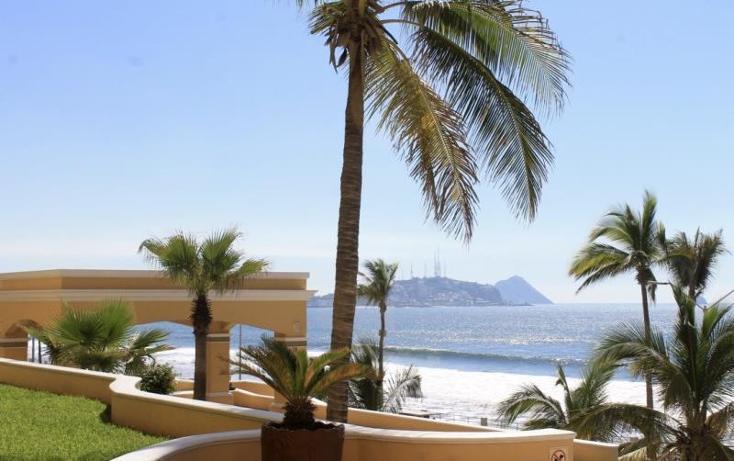 Foto de departamento en venta en  2028, telleria, mazatlán, sinaloa, 1473797 No. 32