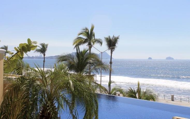 Foto de departamento en venta en  2028, telleria, mazatlán, sinaloa, 1473797 No. 33