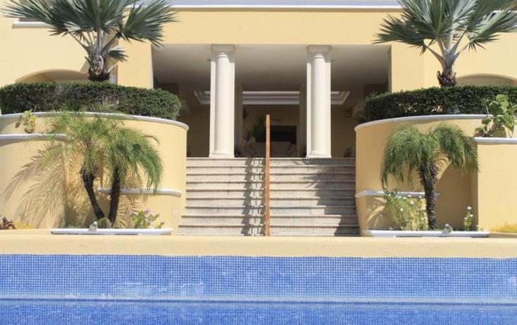 Foto de departamento en venta en  2028, telleria, mazatlán, sinaloa, 1473797 No. 37