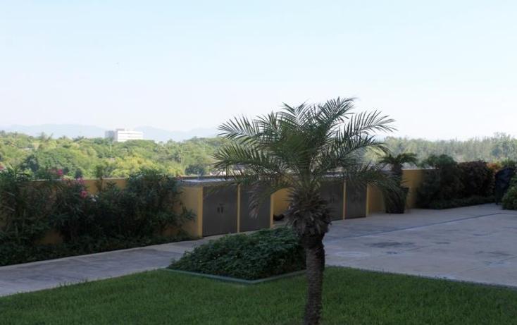Foto de departamento en venta en  2028, telleria, mazatlán, sinaloa, 1473797 No. 44