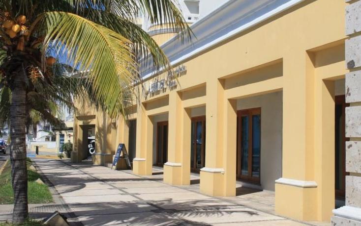 Foto de departamento en venta en  2028, telleria, mazatlán, sinaloa, 1473797 No. 49