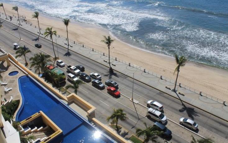 Foto de departamento en venta en  2028, telleria, mazatlán, sinaloa, 1473797 No. 51