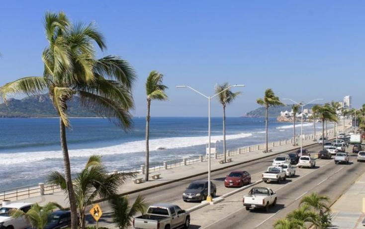 Foto de departamento en venta en  2028, telleria, mazatlán, sinaloa, 1473797 No. 54