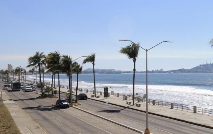 Foto de departamento en venta en  2028, telleria, mazatlán, sinaloa, 1473797 No. 55