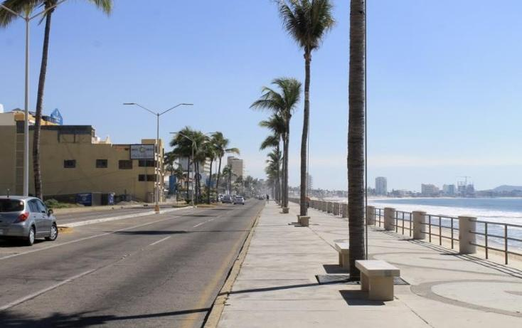 Foto de departamento en venta en  2028, telleria, mazatlán, sinaloa, 1473797 No. 57