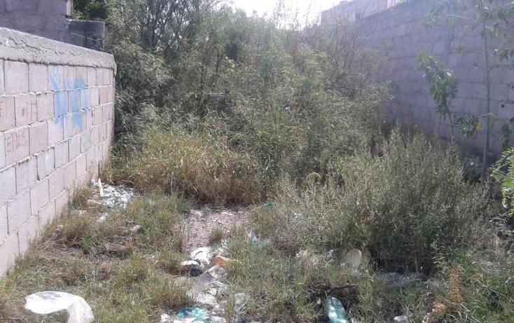 Foto de terreno habitacional en venta en pedro moreno 203, ciudad camargo centro, camargo, chihuahua, 2662937 No. 06