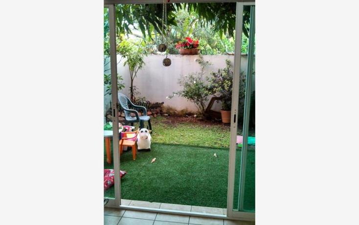 Foto de casa en venta en  203, esmeralda, colima, colima, 1622756 No. 05