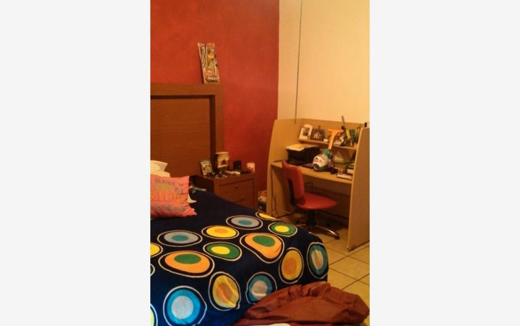 Foto de casa en venta en  203, esmeralda, colima, colima, 1622756 No. 07