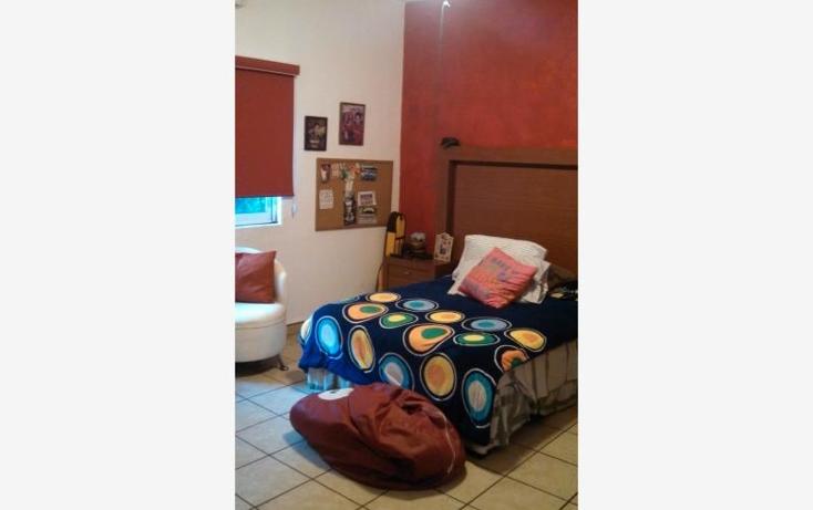 Foto de casa en venta en  203, esmeralda, colima, colima, 1622756 No. 08