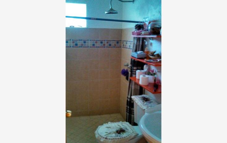 Foto de casa en venta en  203, esmeralda, colima, colima, 1622756 No. 09